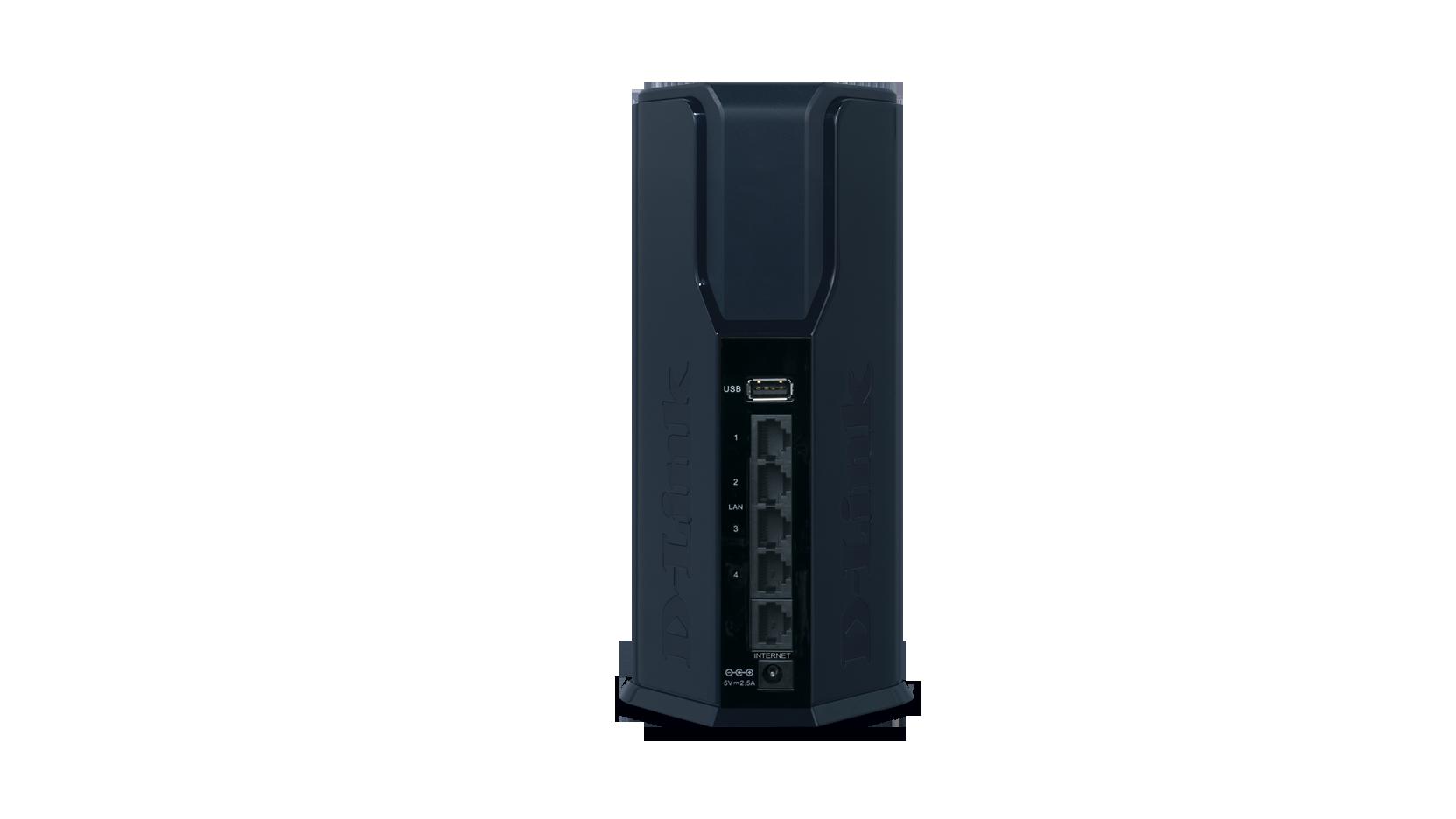 D-Link DIR-645 revA1 Router Drivers Download