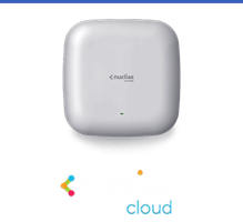 DBA Nuclias Access Points
