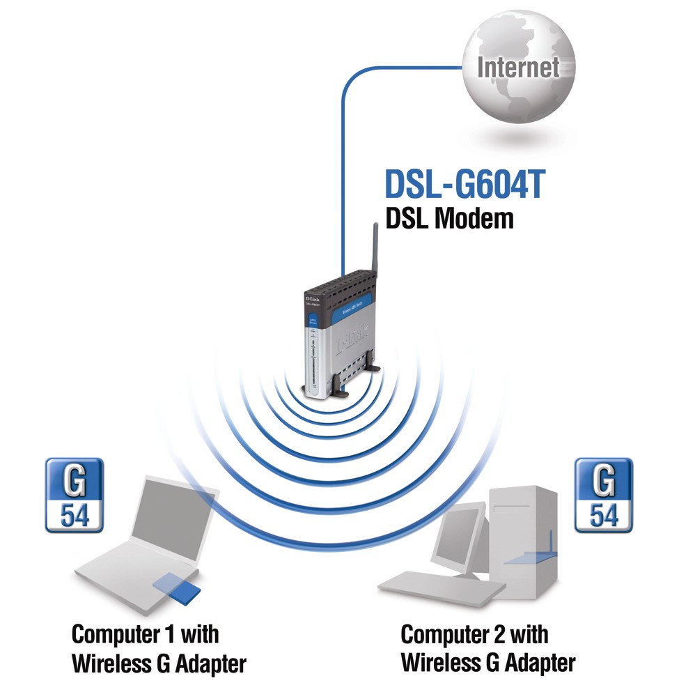 Watchguard Mobile Vpn With Ssl Os X Wireless Diagram To Manage Very Large Scale System Tens Of Thousands Servers Logically Centralized Means That Opencontrail Controller