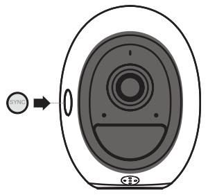 How do I set up my DCS-2802KT-EU?   D-Link UK