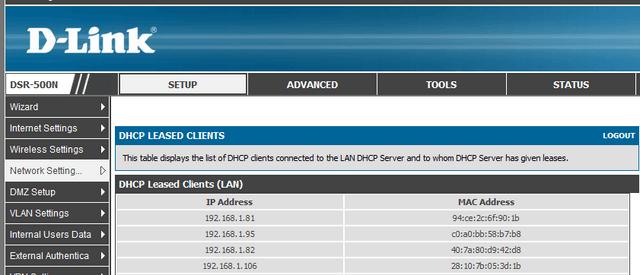 D-Link DNR-322L NVR Drivers for Windows Download