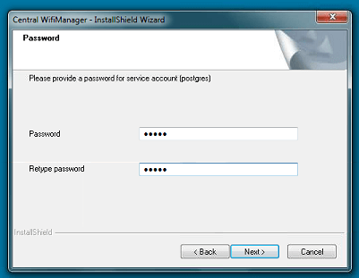 How to Setup Captive Portal and Passcodes CWM-100   D-Link UK