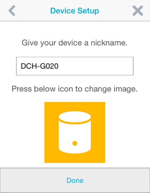 DCH_G020_how_do_I_setup_using_iphone_or_ipad