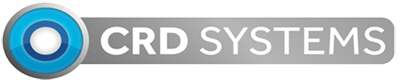 CRD systems Logo
