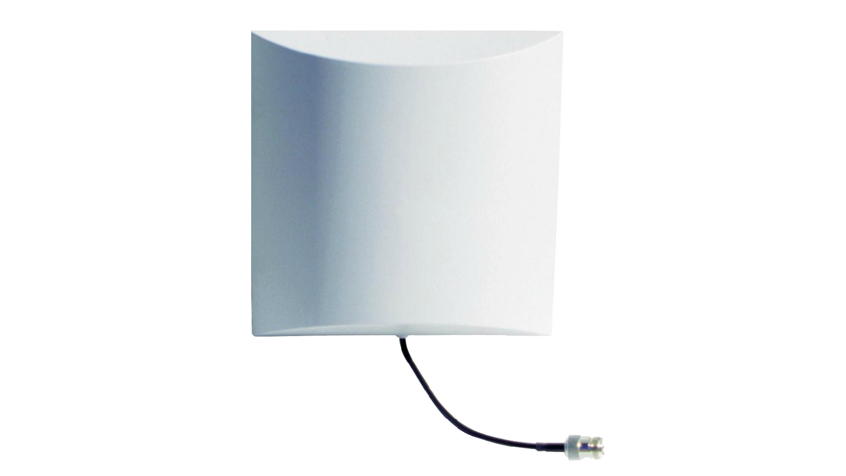 Ant24 1400 Outdoor 14dbi Directional Panel 11g Antenna D