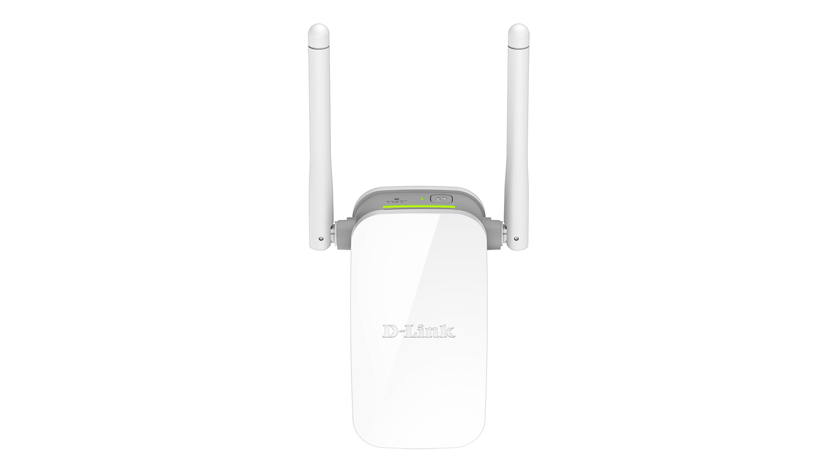 DAP-1325 N300 Wi-Fi Range Extender