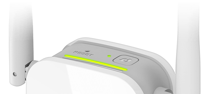 DAP-1325 N300 Wi-Fi Range Extender | D-Link UK