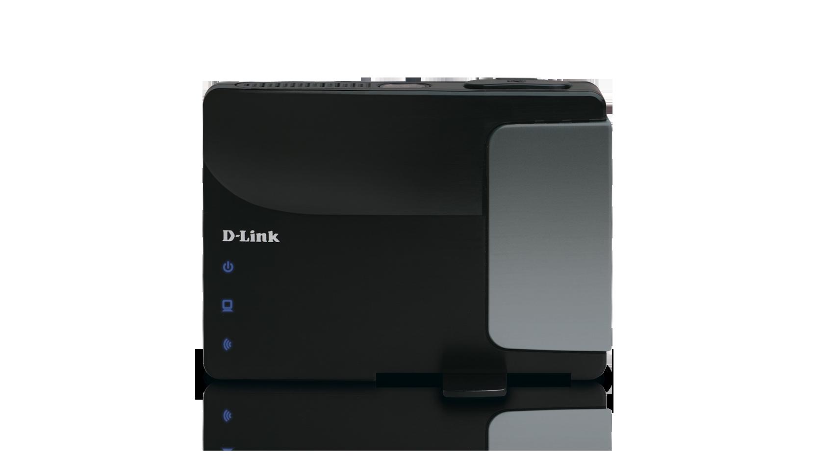 DLINK SHAREPORT UTILITY 1.14 64BIT DRIVER DOWNLOAD