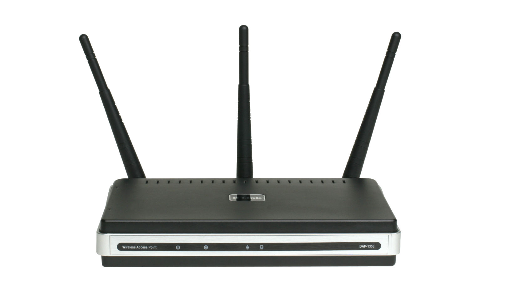 NEW DRIVERS: D-LINK DAP-1353 REV.A ACCESS POINT