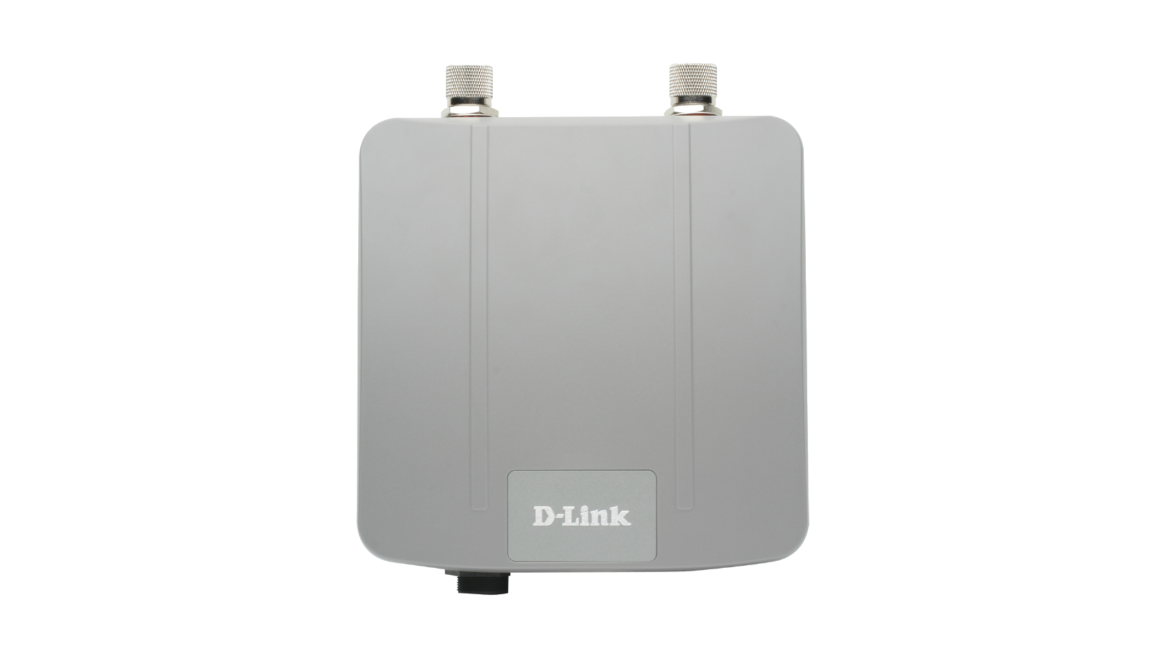 Dap 3520 Wireless N Dual Band Poe Outdoor Access Point D Link Uk