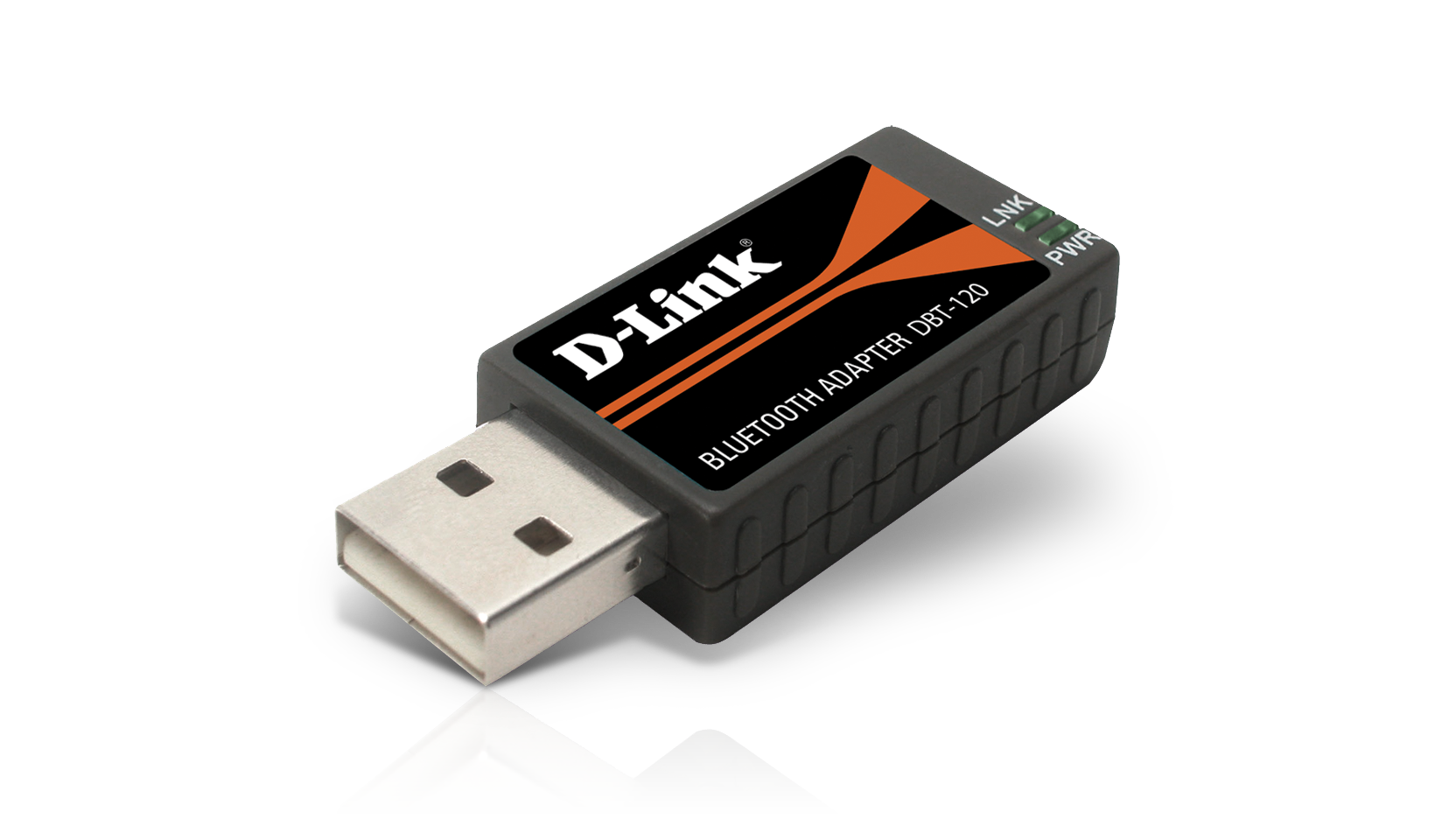 D LINK DBT 120 WINDOWS 8 DRIVERS DOWNLOAD