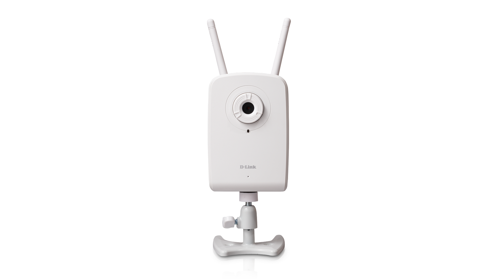 D-LINK DCS-1130 IP CAMERA DRIVER PC