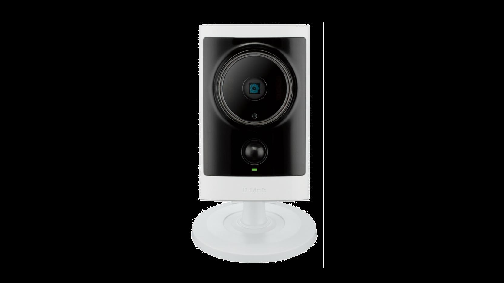 D-Link DCS-2310L Network Camera 64x