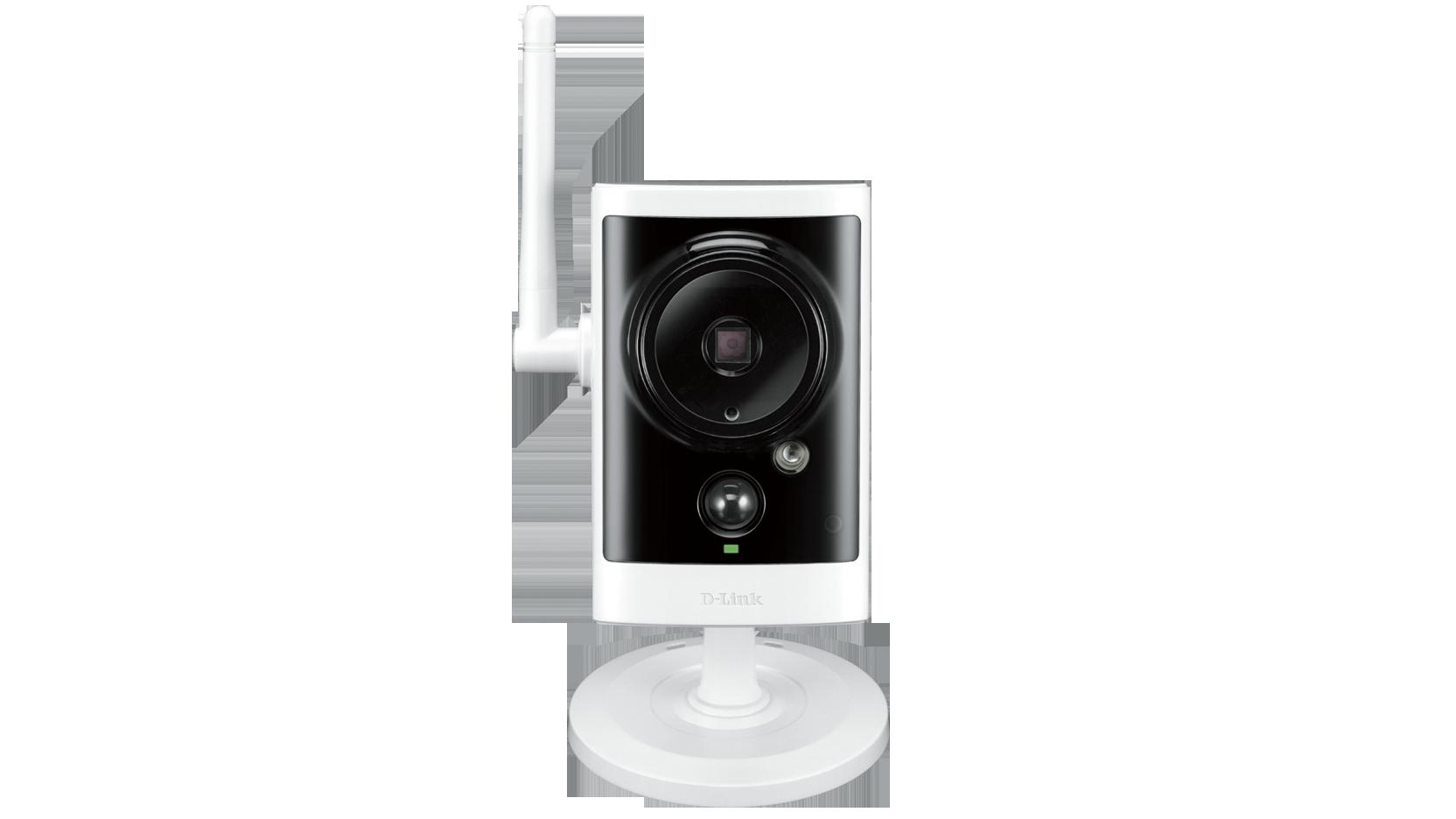 D-Link DCS-2330L Network Camera Drivers (2019)