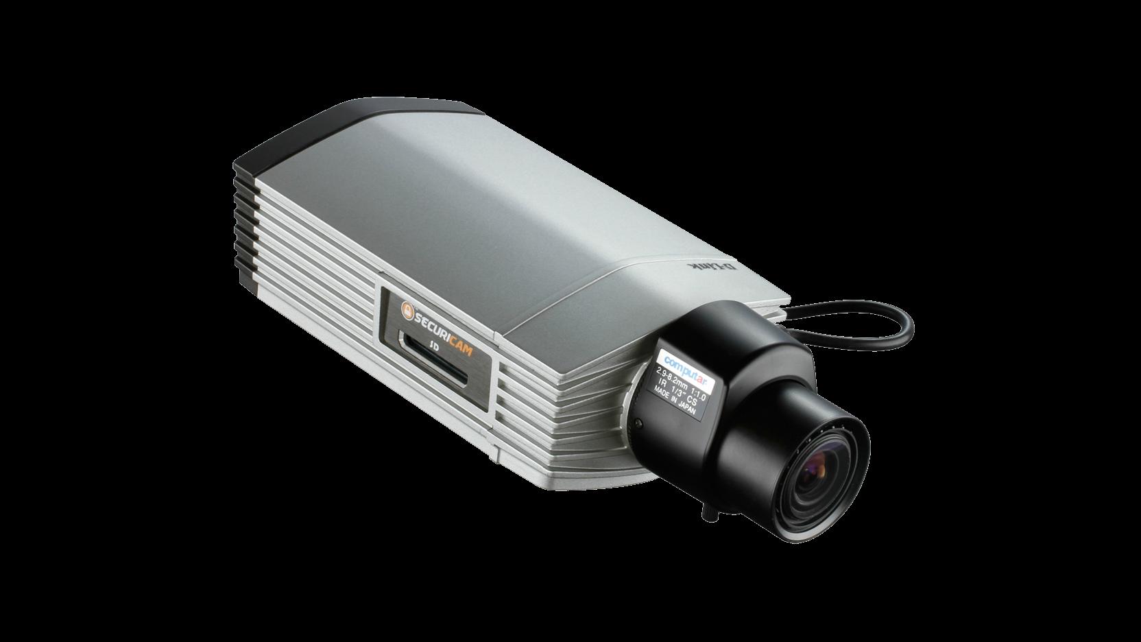 D-Link DCS-3710 Camera Driver Windows 7