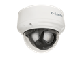 DCS-4618EK 8 Megapixel H.265 Outdoor Dome Camera - right side.