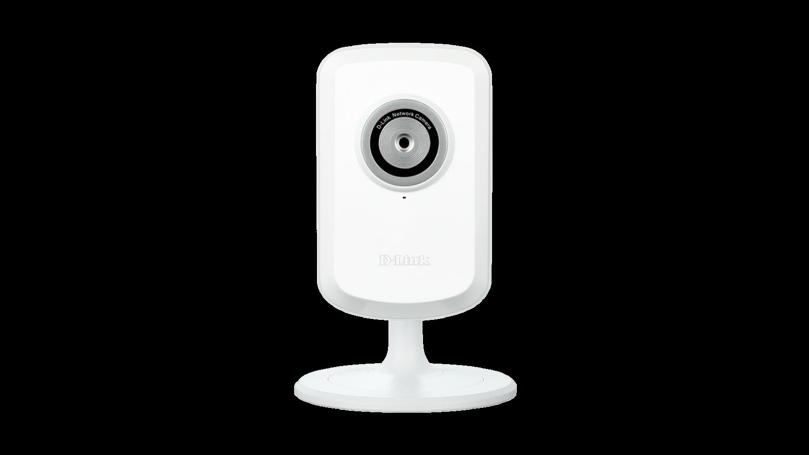 D-Link DCS-930L Network Camera Driver (2019)