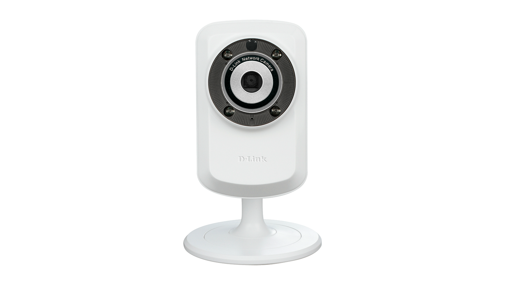D Link Kamera : dcs 932l day night cloud camera d link uk ~ Watch28wear.com Haus und Dekorationen