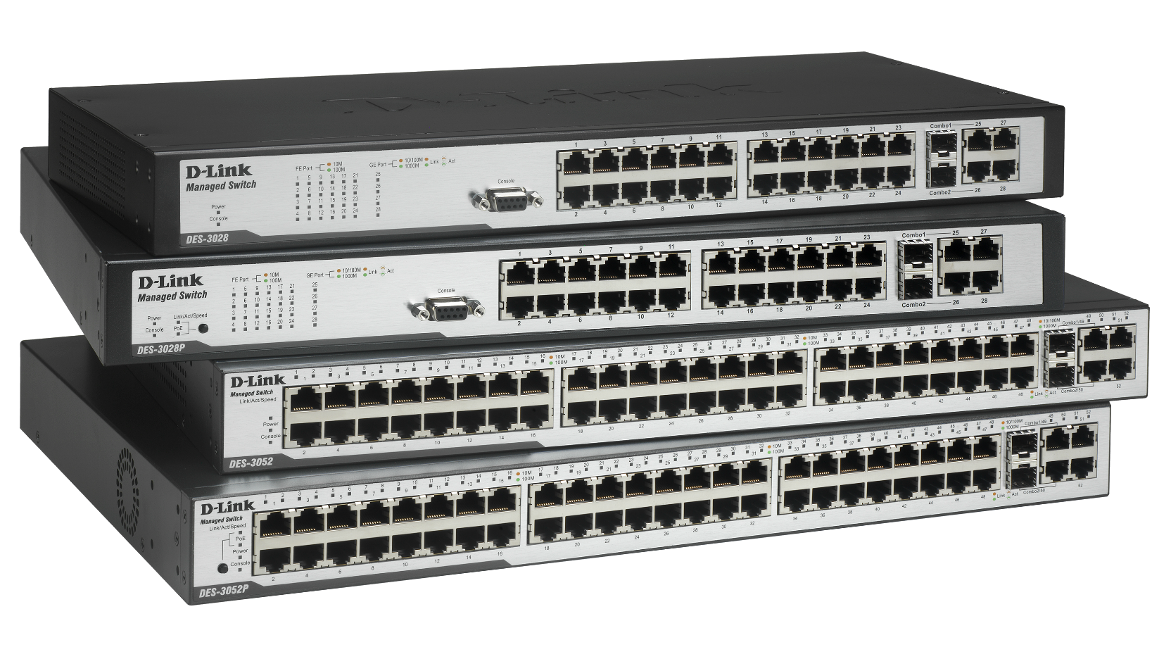 D-LINK DES-3028G FAST ETHERNET L2+ SWITCH DRIVERS FOR PC