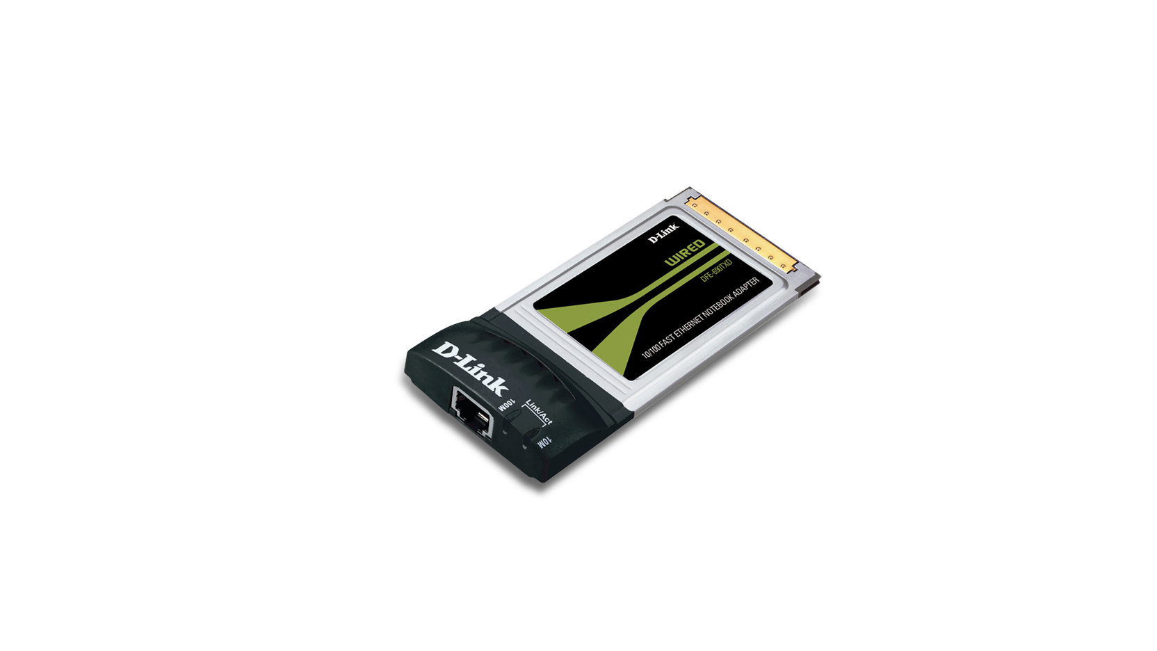 D LINK DFE-690TXD DRIVERS FOR WINDOWS 10