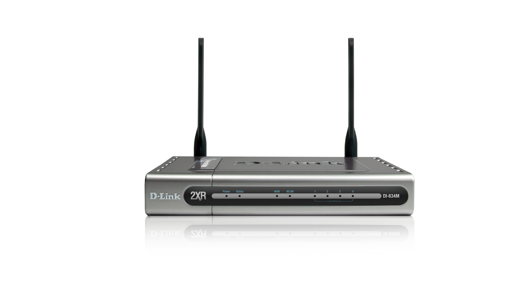 D-LINK WIRELESS 108G MIMO ROUTER DRIVER PC