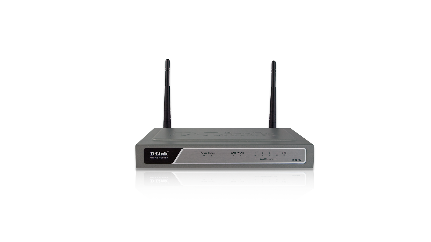 D-LINK 108G DRIVERS FOR WINDOWS
