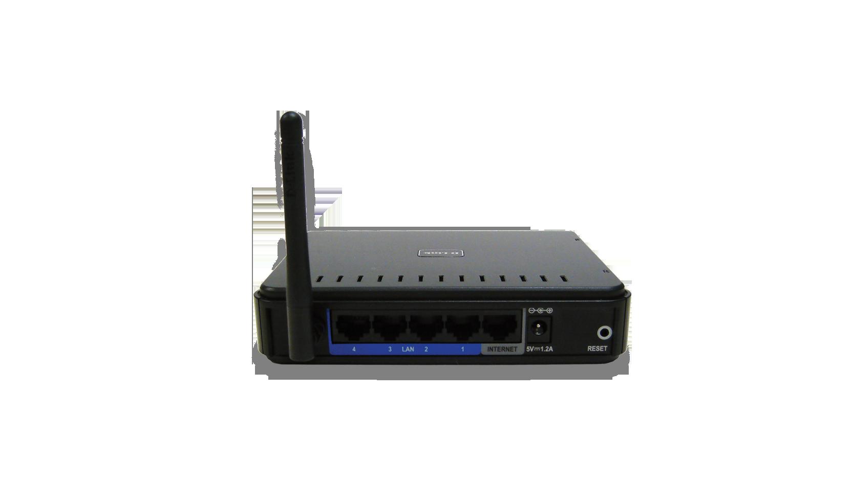 Dir 600 Wireless N 150 Home Router D Link Uk