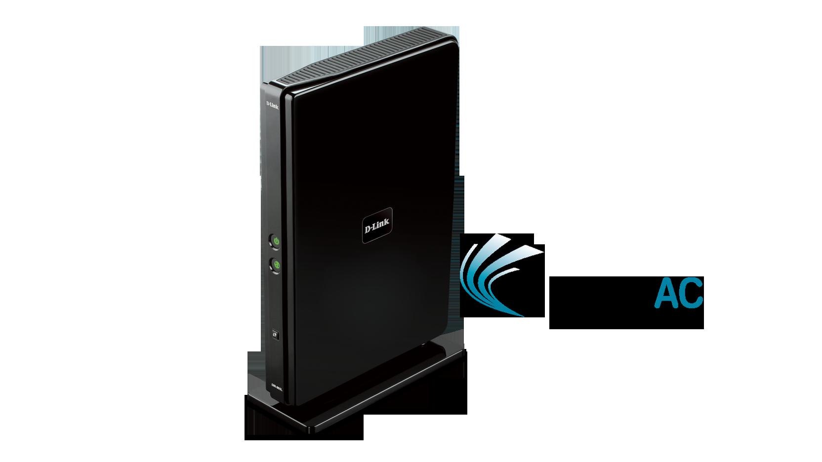 D-Link DIR-865L Windows 8 X64