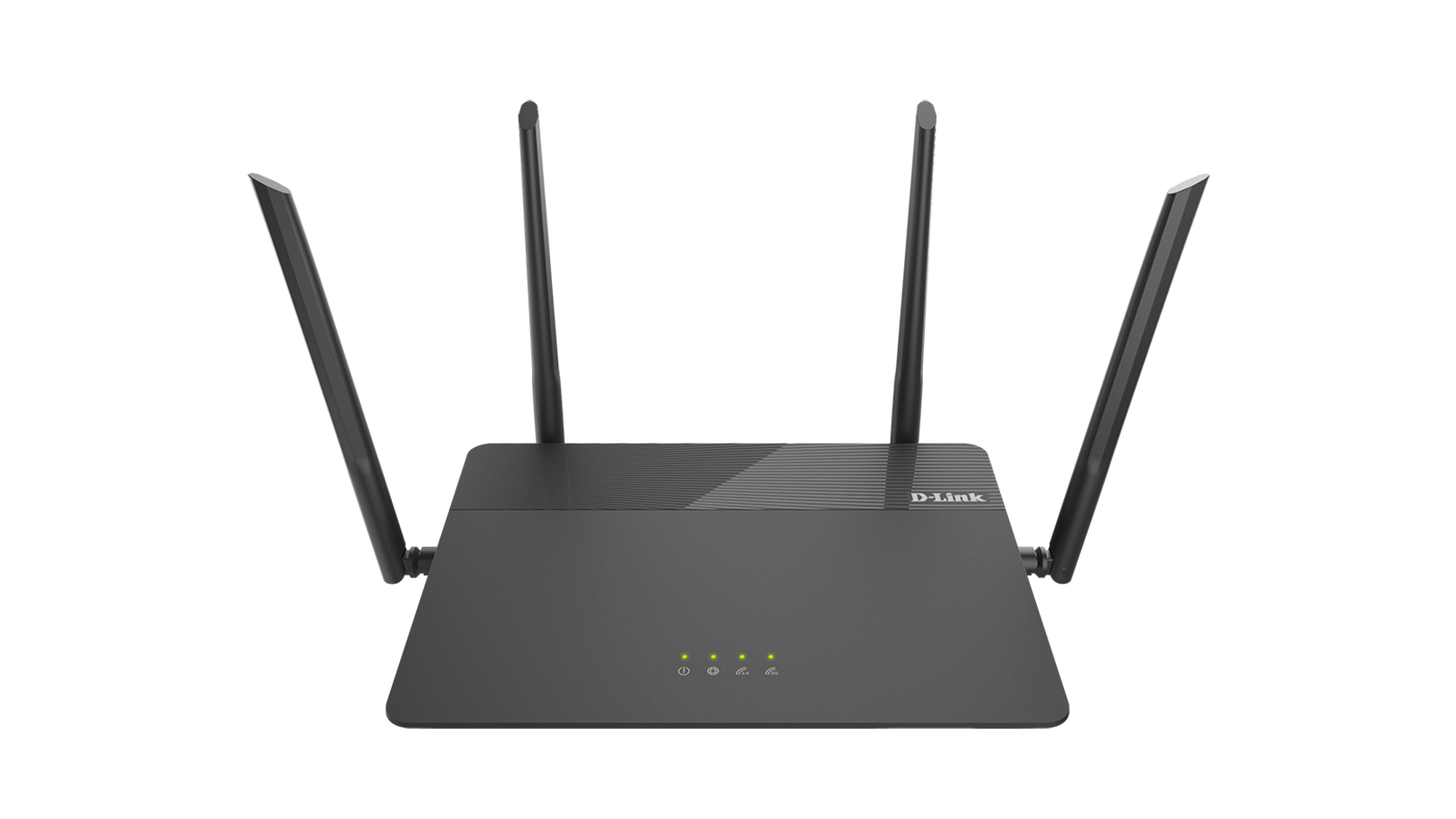 D-Link Wi-Fi DIR-878 MU-MIMO AC1900 Router