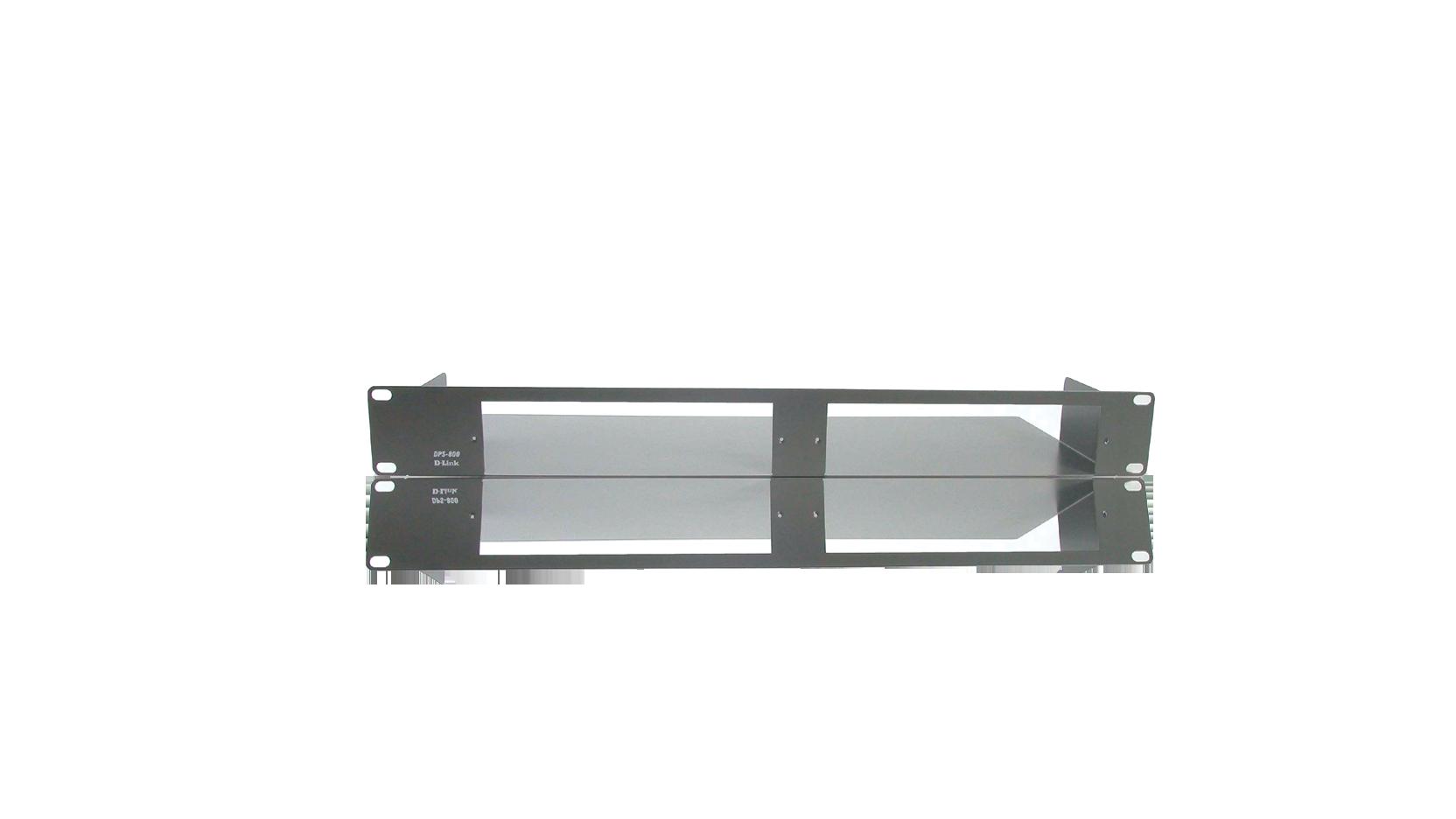 DPS-800 2 Slot Rack-mount Chassis for select D-Link DPS Redundant Power  Supplies | D-Link UK