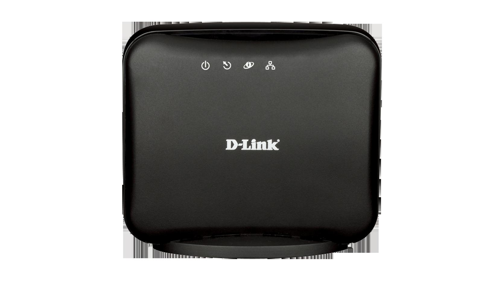 Dsl 320b Adsl2 Ethernet Modem D Link Uk