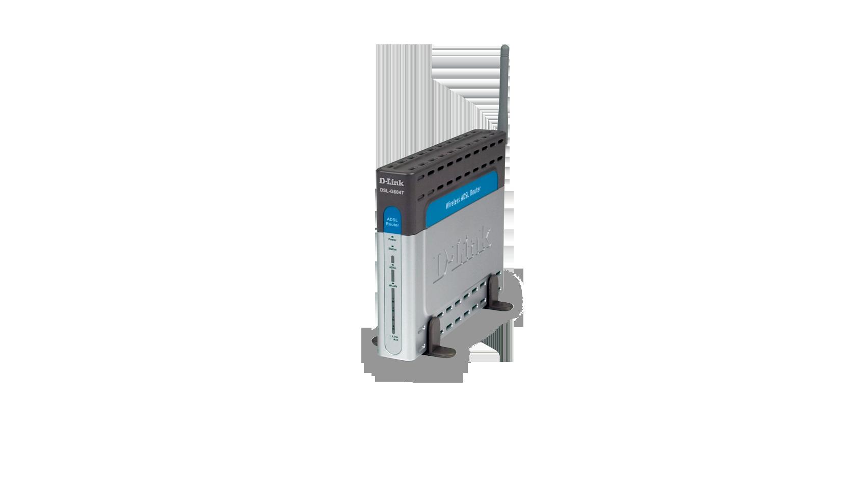 D LINK DSL-G604TEU DRIVER FOR WINDOWS 10