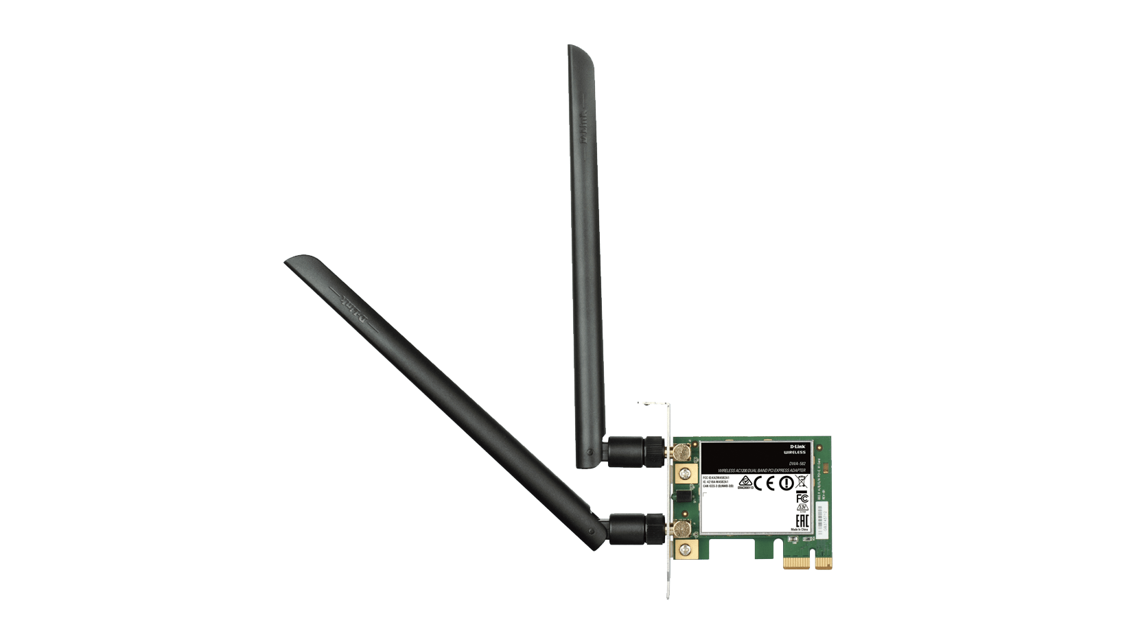 PILOTE CARTE ETHERNET PCI DE-528 TÉLÉCHARGER D-LINK