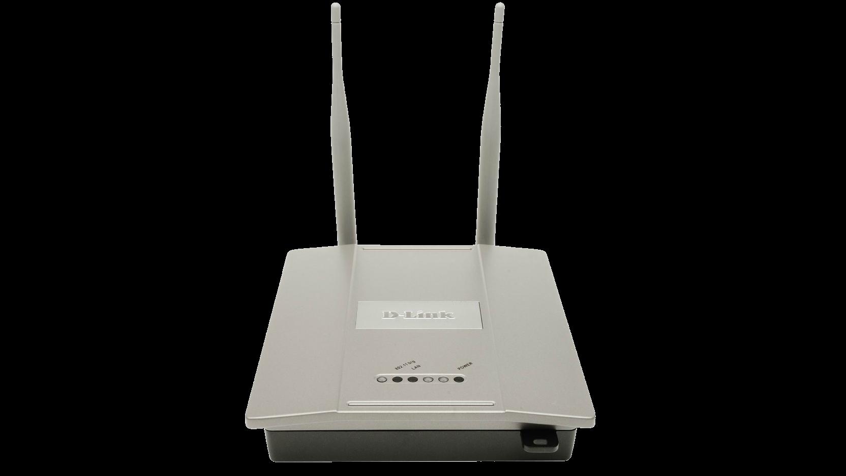 DWL-3200AP Wireless PoE Access Point | D-Link UK