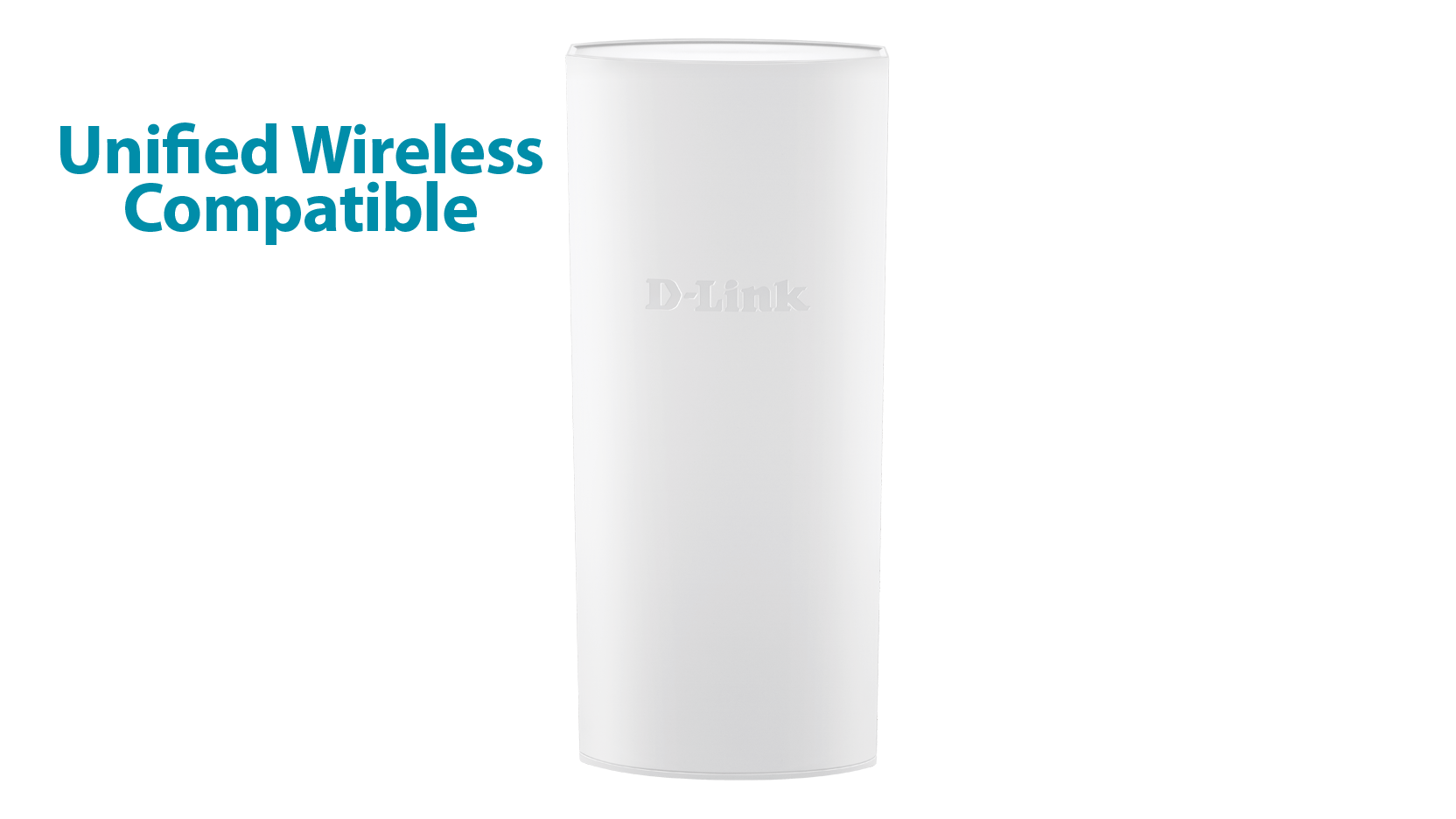 DWL-6700AP Wireless Dual-Band Outdoor Unified Access Point