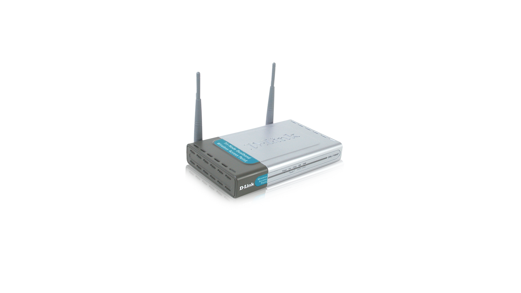 D-Link DWL-7000AP Wireless Access Point Driver
