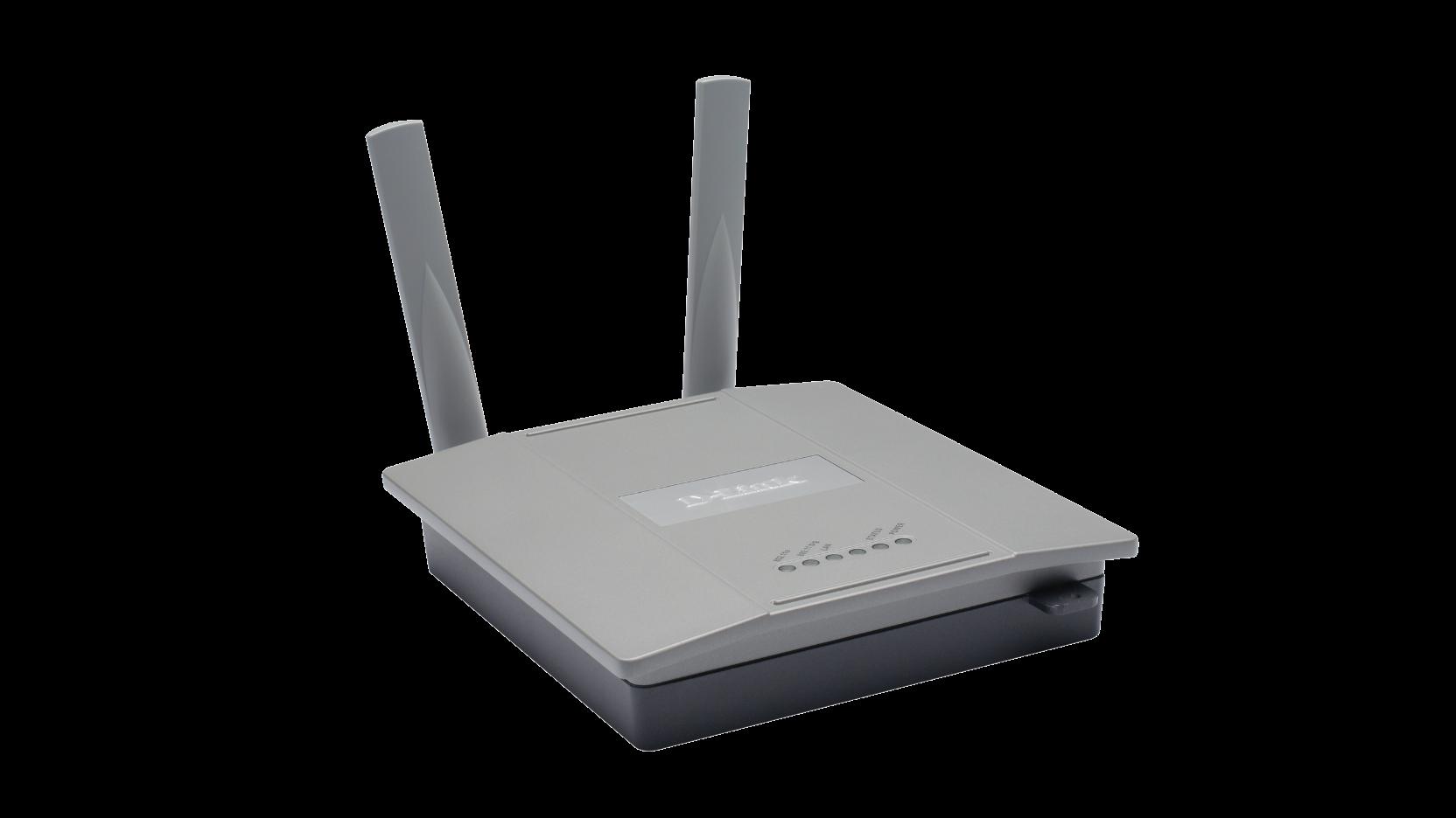 D-Link DWL-520D 64Bit
