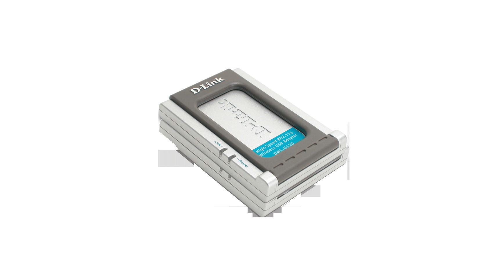 802 11g Wireless Network Diagram Wiring Libraries Lan Dwl G120 Usb Adapter D Link Uk