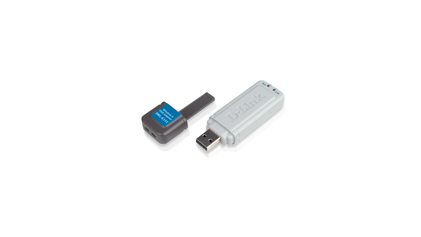 D-LINK WIRELESS ADAPTER DWL-G132 64BIT DRIVER