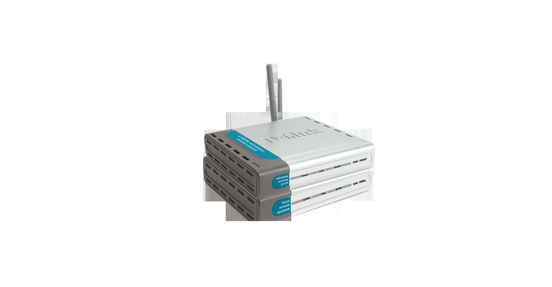 D-Link DWL-520D Driver Download
