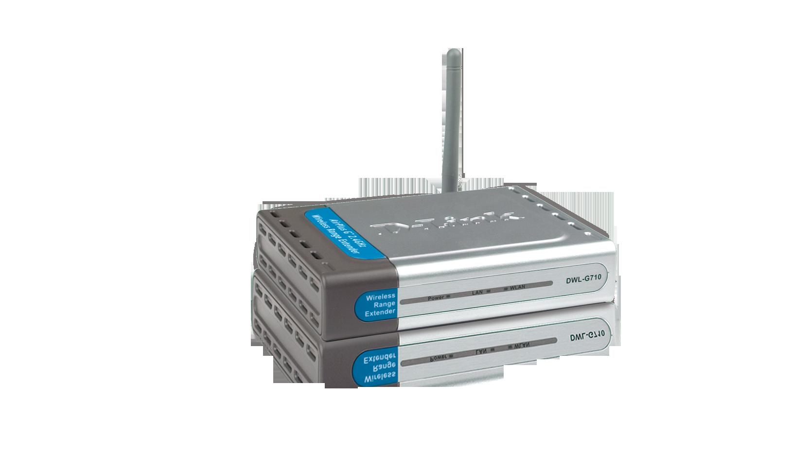 Wireless G Router 2.4 Ghz 802.11g