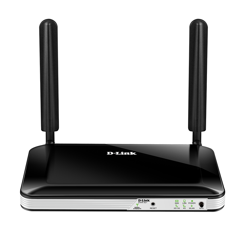 Modems, Broadband & Networking for Sale
