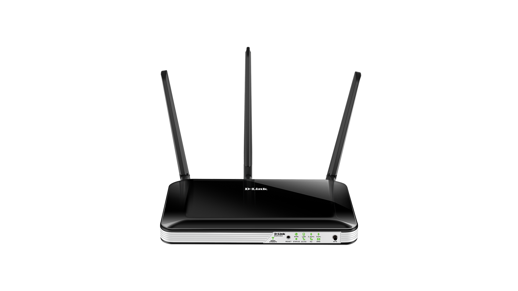 d link s latest router keeps the smart home connected even when broadband fails d link uk. Black Bedroom Furniture Sets. Home Design Ideas