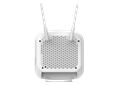 DWR-978 - 5G AC2600 Wi-Fi Router - Back view.