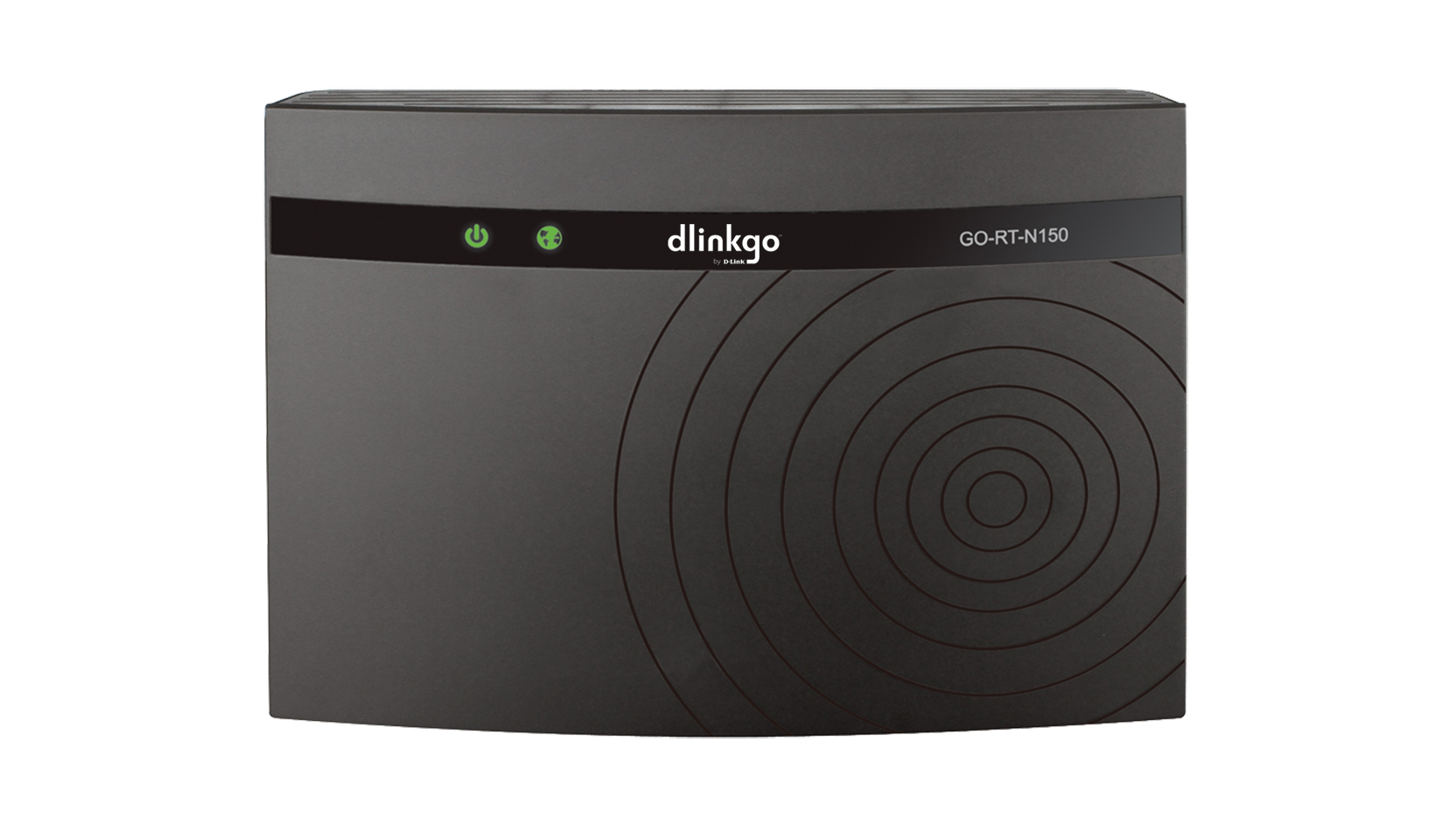 D-LINK ROUTER GO-RT-N150 DRIVER FOR PC