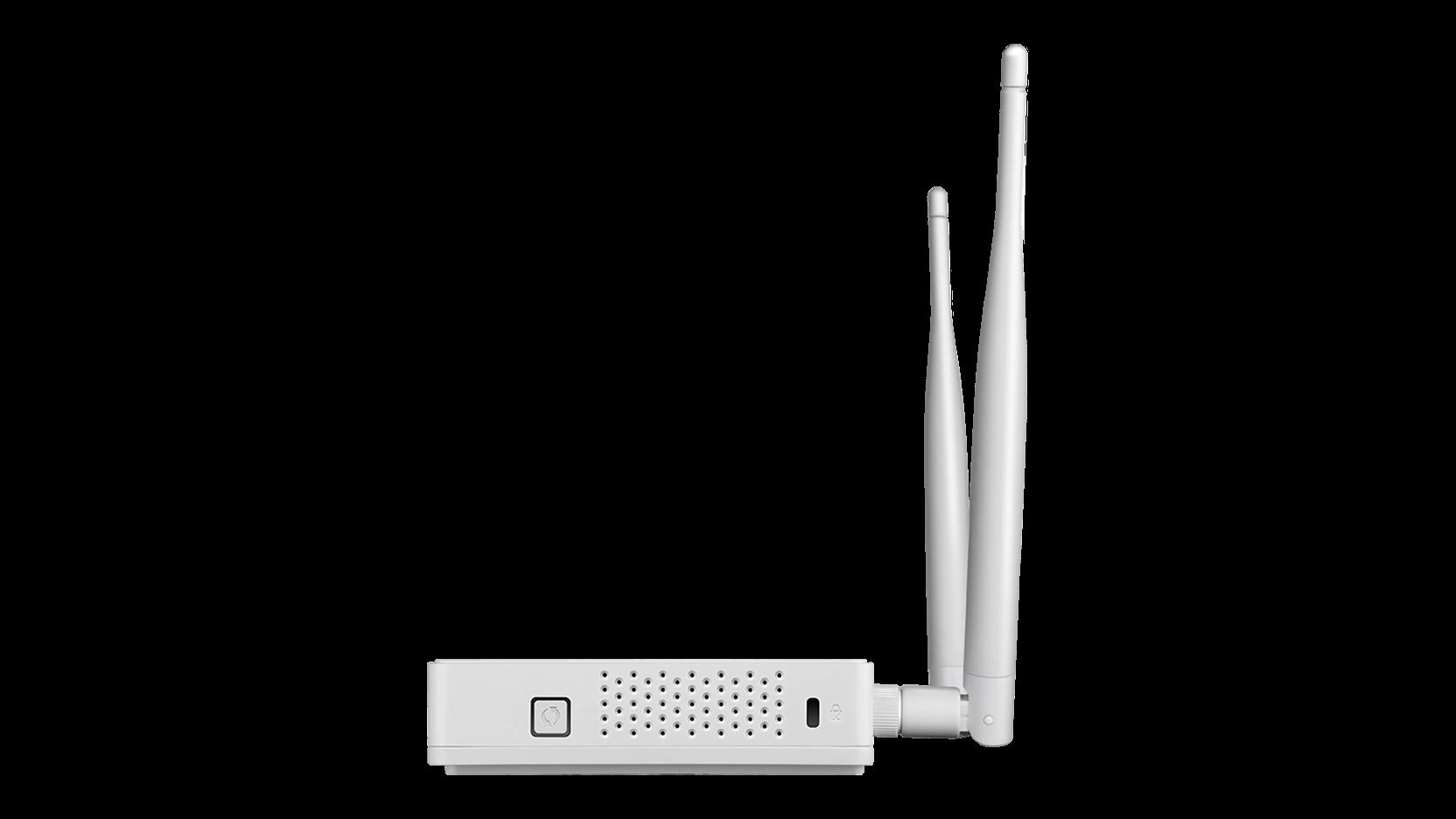 Wireless AC1200 Dual Band Access Point D-Link DAP-1665