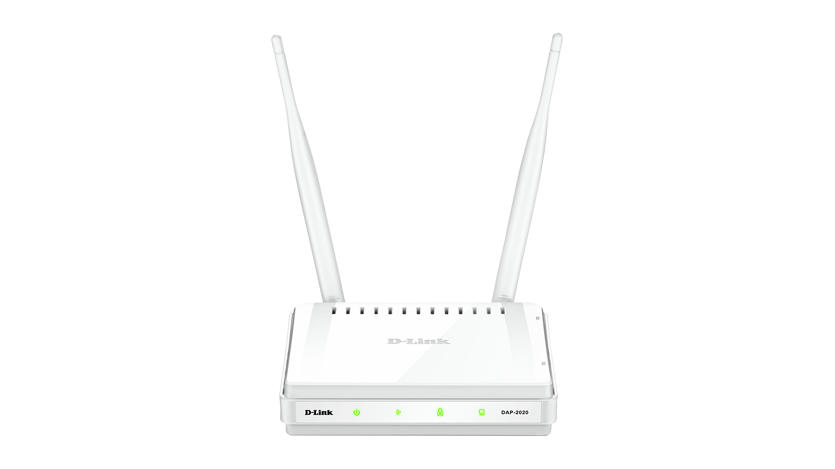 Best Dap 2020 DAP 2680 Wireless AC1750 Wave 2 Dual Band PoE Access Point | D Link UK