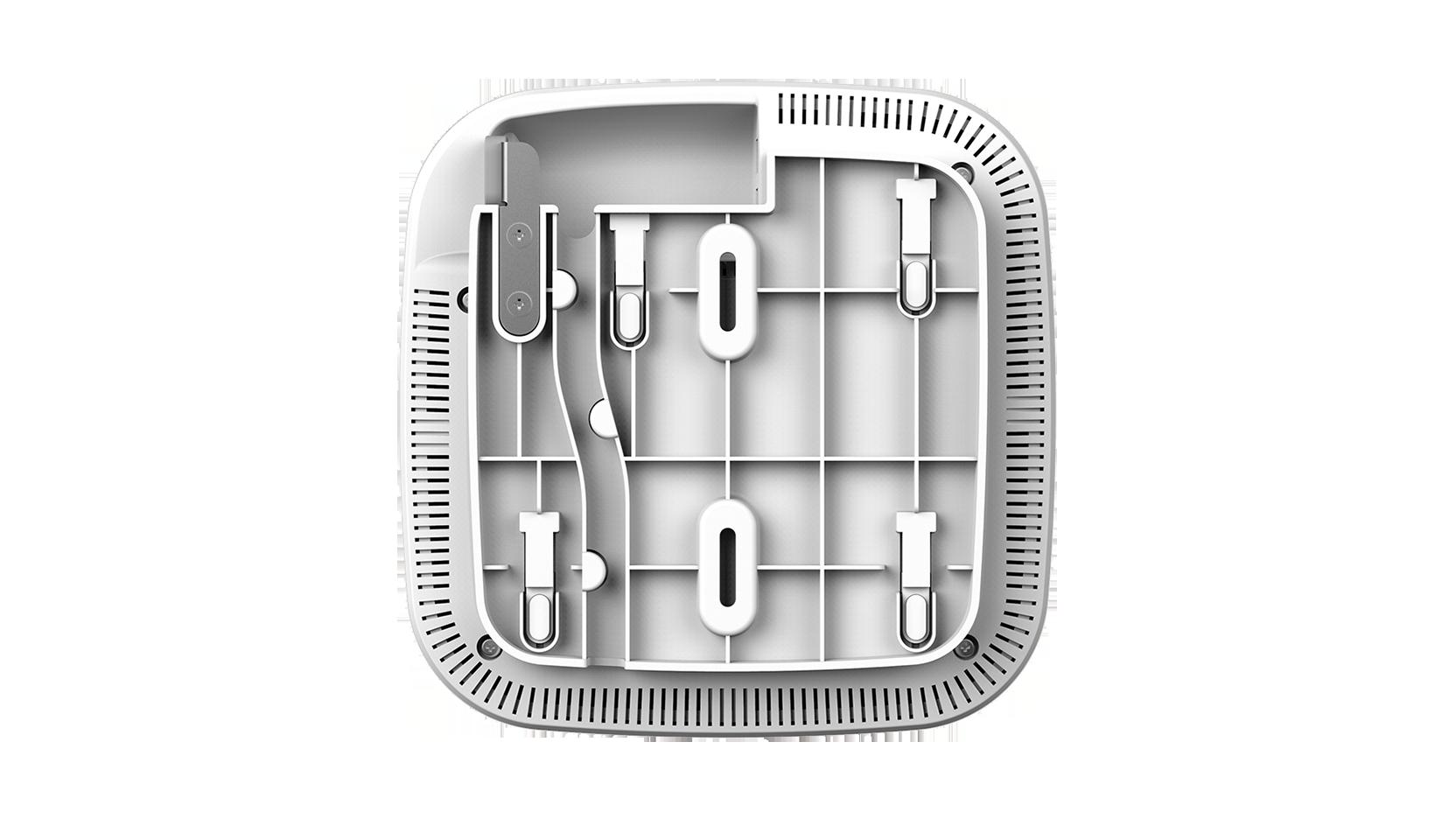 D-LINK DAP-2660 REV.A ACCESS POINT DRIVER FOR WINDOWS MAC