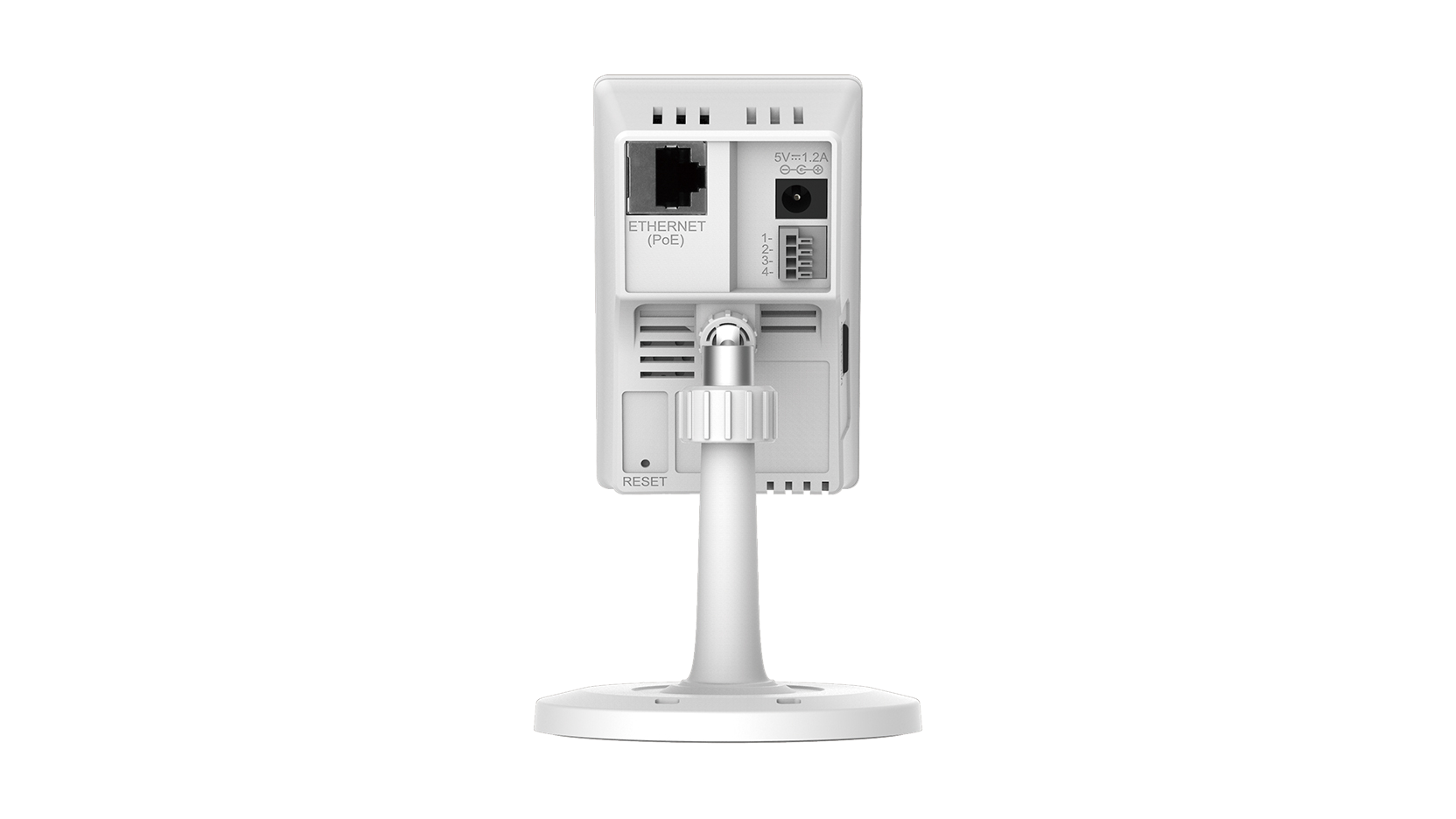 D-Link DCS-2210L Network Camera Driver for PC