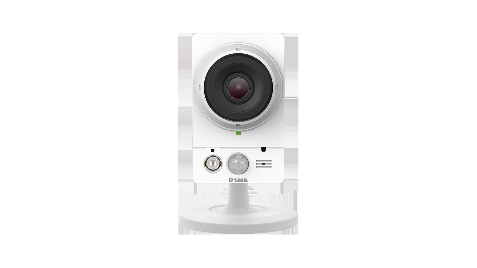 D-Link DCS-2230 IP Camera Drivers Download (2019)